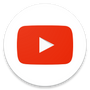 YouTube now receives one billion hours of watch time every day