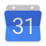 Google Calendar's desktop site can now show week numbers