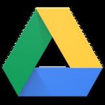 Google Drive passes 5 billion installs on the Play Store