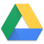 Google Drive passes 5 billion installs on the Play Store