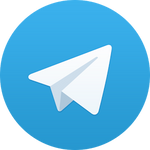 Telegram adds photo masks, GIF creation, and trending stickers