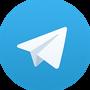 Telegram passes 500 million installs on the Google Play Store