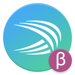 SwiftKey Beta gets a big update with support for 5 simultaneous languages, new neural network languages, and more