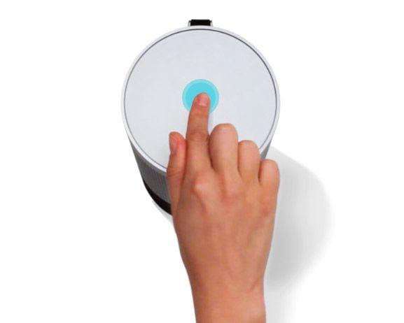 vizio-smartcast-crave-360-1