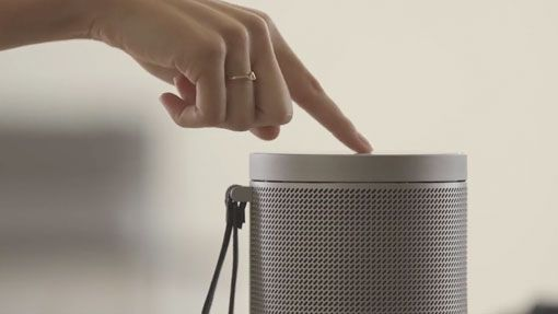vizio-smartcast-crave-360-2