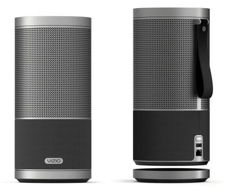 vizio-smartcast-crave-360
