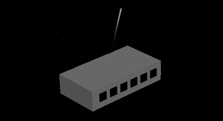 Google wird möglicherweise einen Router vorstellen | Quelle: Android Police