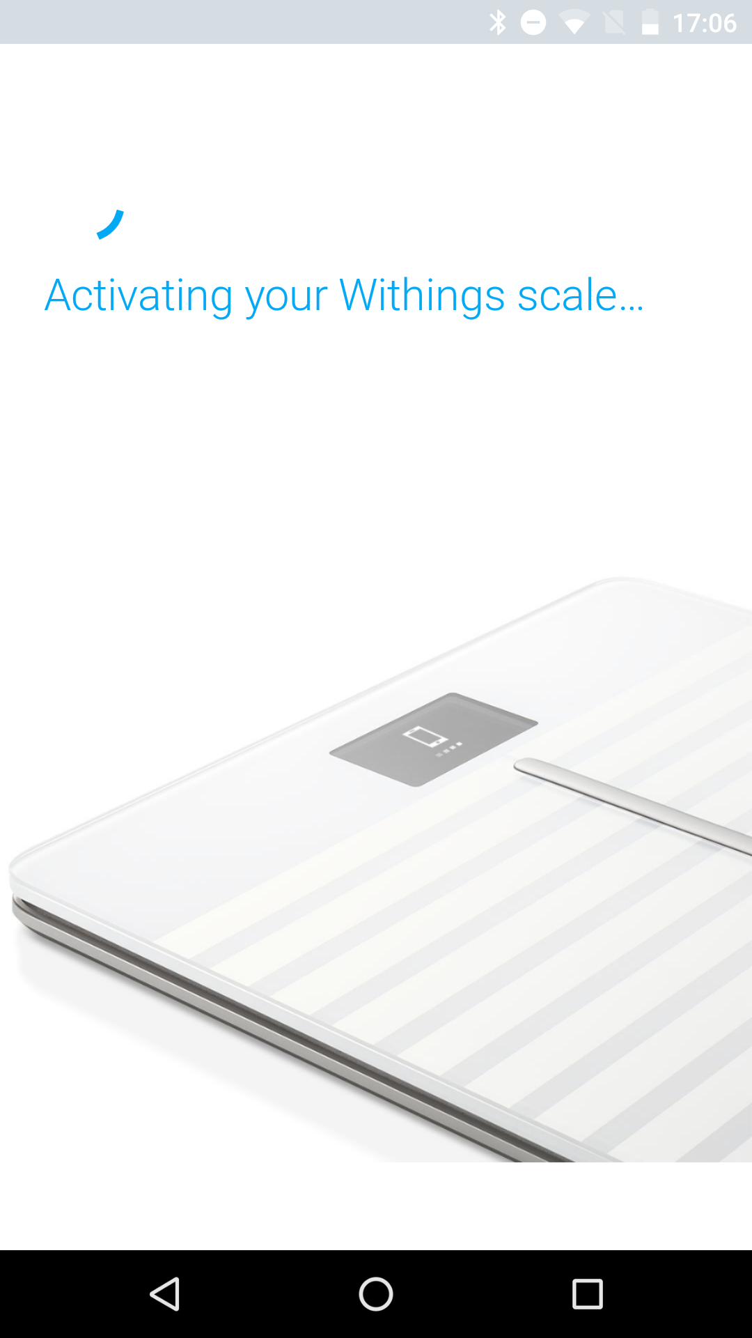 withings-body-cardio-setup-15