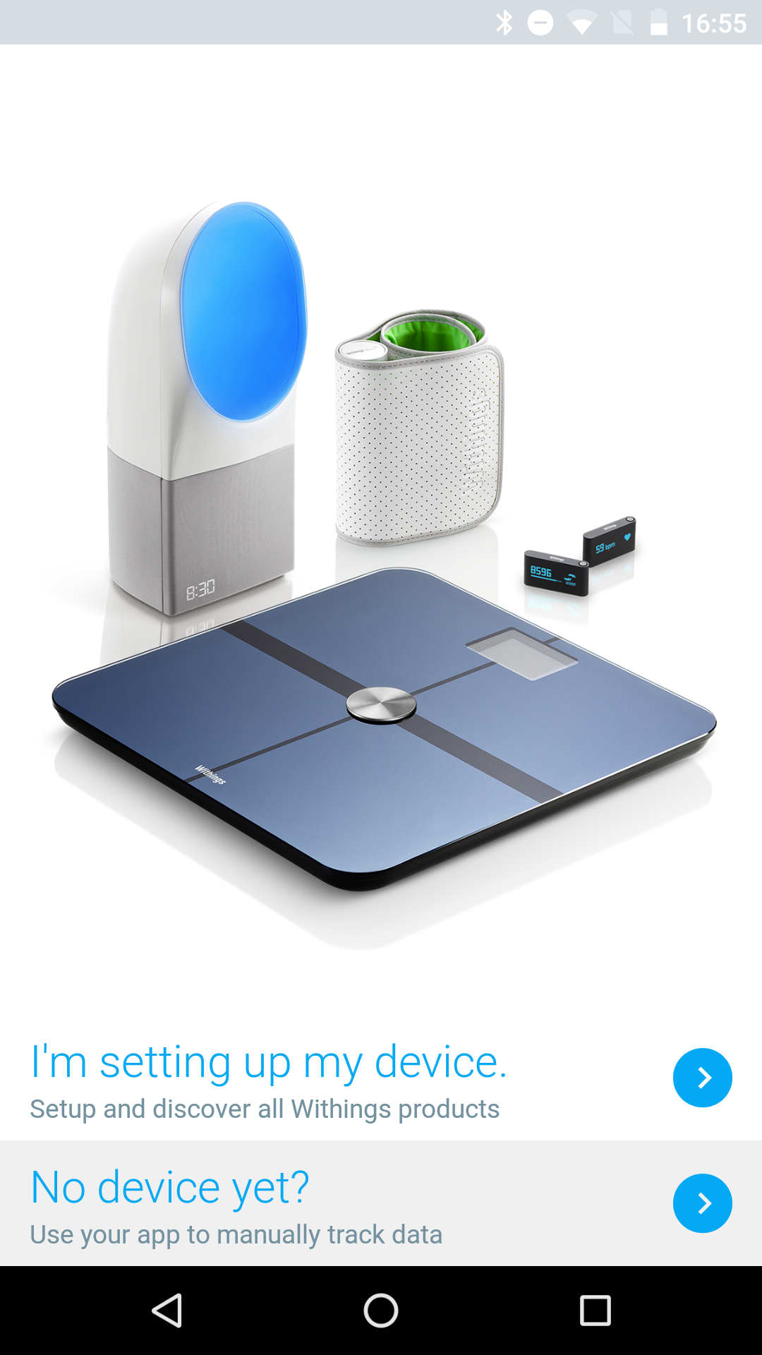 withings-body-cardio-setup-3