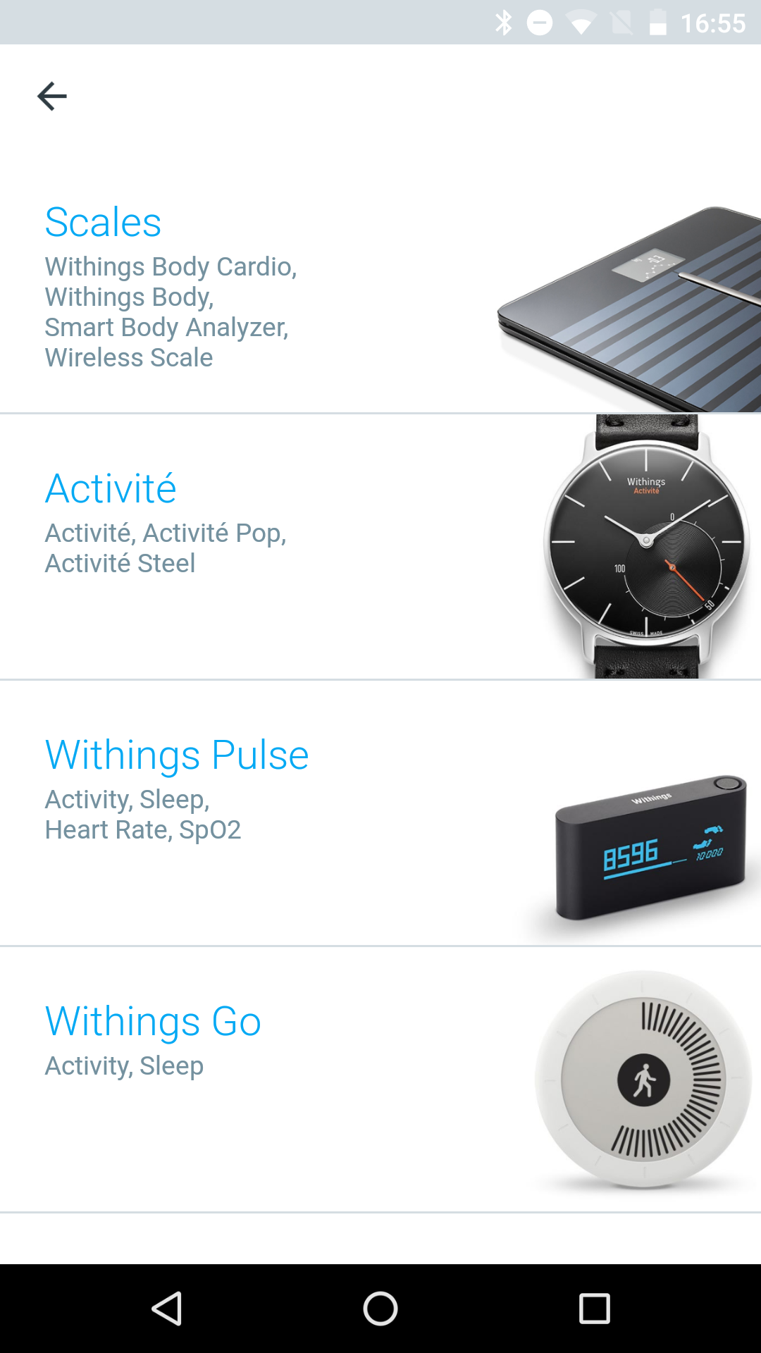 withings-body-cardio-setup-4