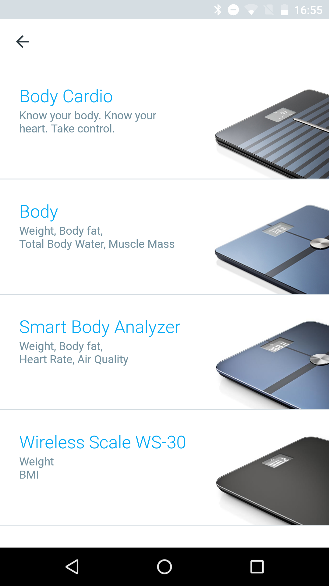 withings-body-cardio-setup-5