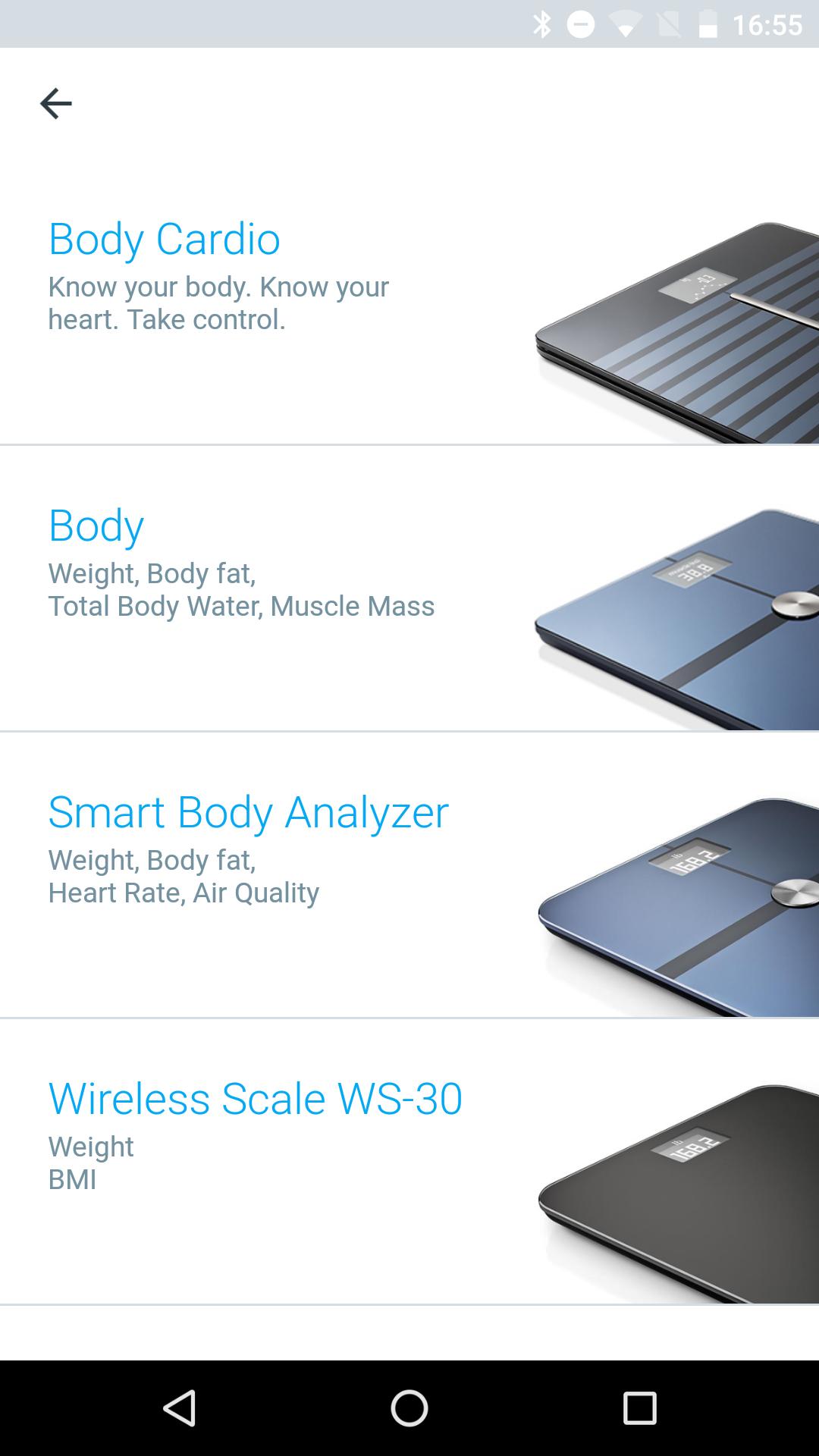 withings-body-cardio-setup-5