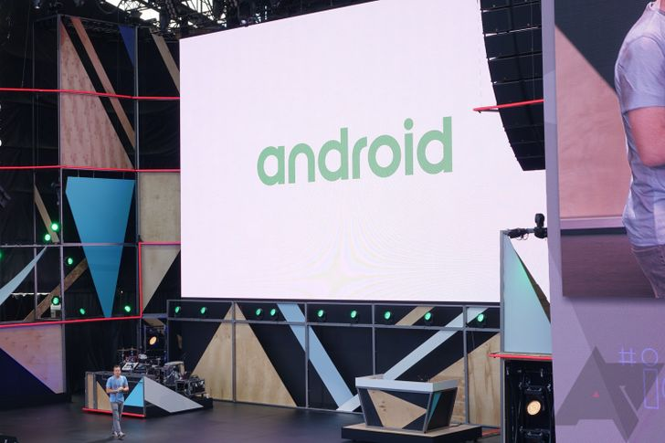 "Google is demoting Hangouts to ""optional"" in the Google Apps package for Android, to be replaced by Duo"