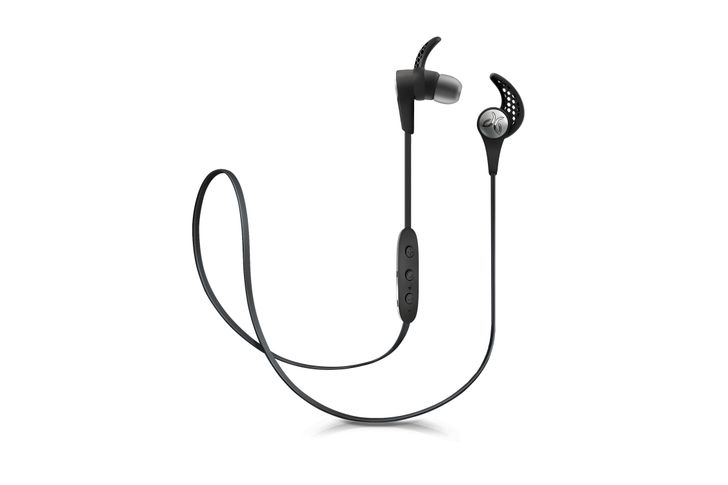 Jaybird X3 wireless earbuds announced with 8-hour battery life for $129.99