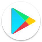 Play Store adds carrier billing for Tele2 in the Netherlands, Smartfren in Indonesia, VIP in Croatia, and more