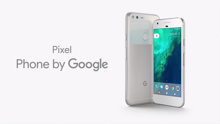 Pixel and Pixel XL will support T-Mobile and Verizon WiFi calling