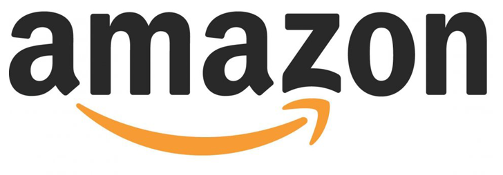 Amazon reportedly planning free, ad-supported video service for Fire TV