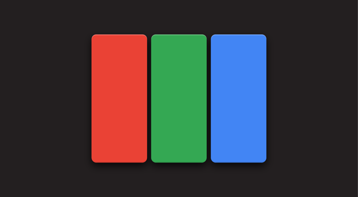 Weekend poll: Pixel or Pixel XL?