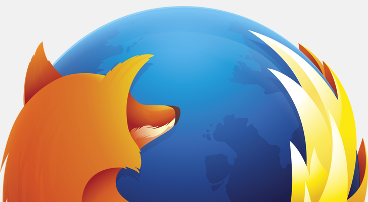 Firefox 59 adds home button assist functionality, HLS playback, and more [APK Download]
