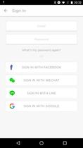 misfit-app-signin-1