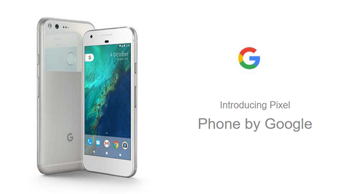 Pixel phone listings appear at Carphone Warehouse, offering new shots and more info