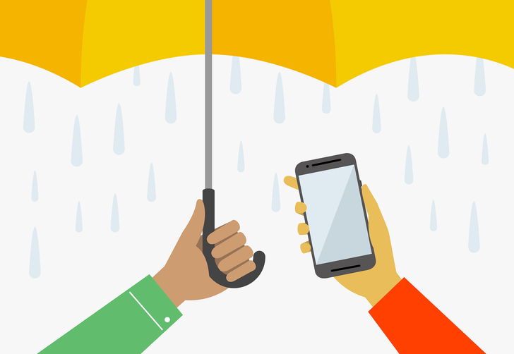 Nexus Protect has become Device Protection for Pixels