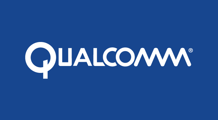 Qualcomm is filing actions against Meizu in US, Germany, and France