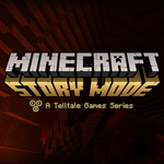 The first episode of Minecraft: Story Mode is now free