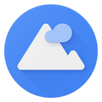Official Google Wallpapers app hits the Play Store, runs on non-Google devices too