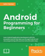[Deal Alert] Start learning Android development from scratch with Android Programming for Beginners ebook for free today only