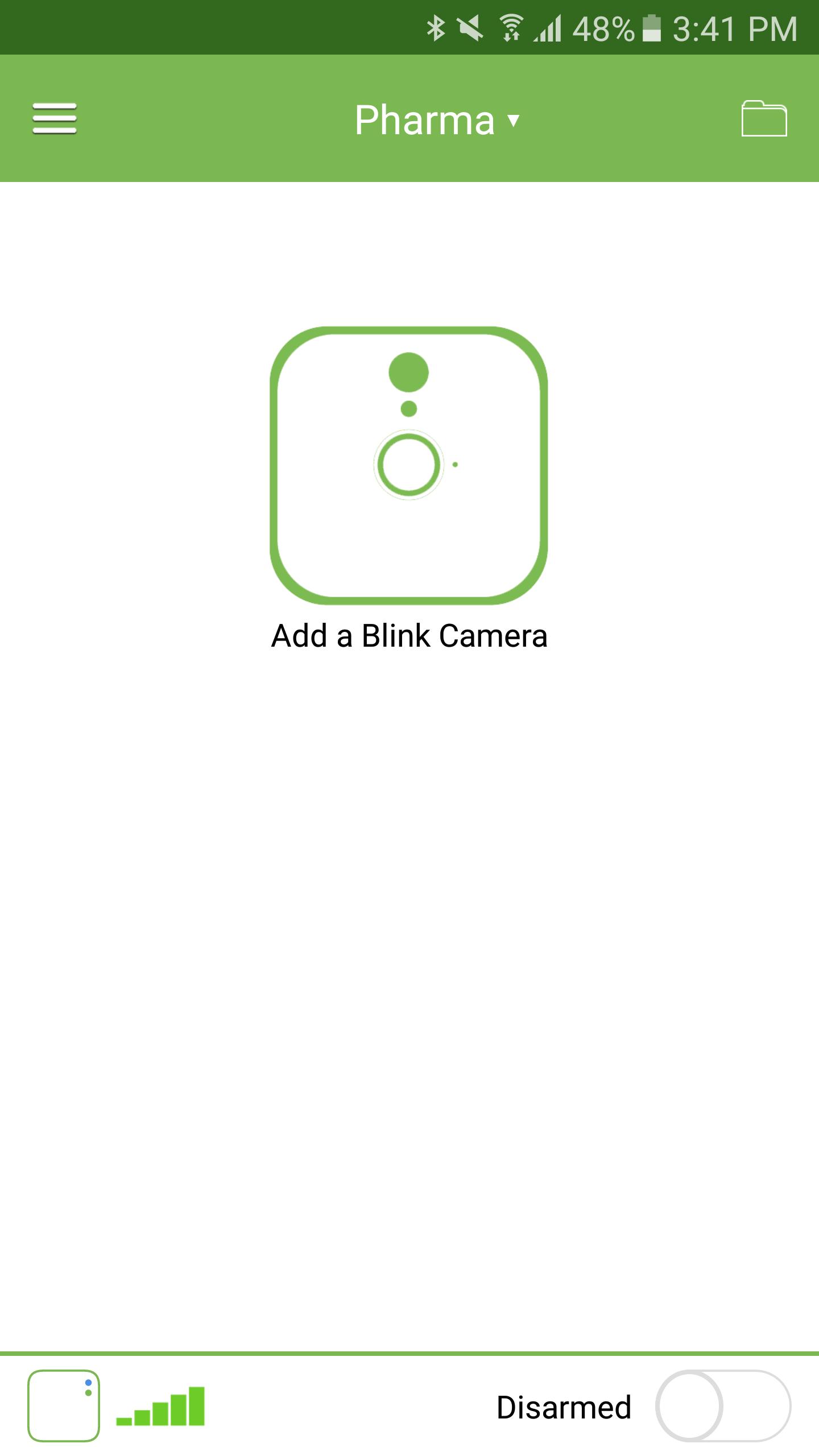 blink-app-setup-camera-1