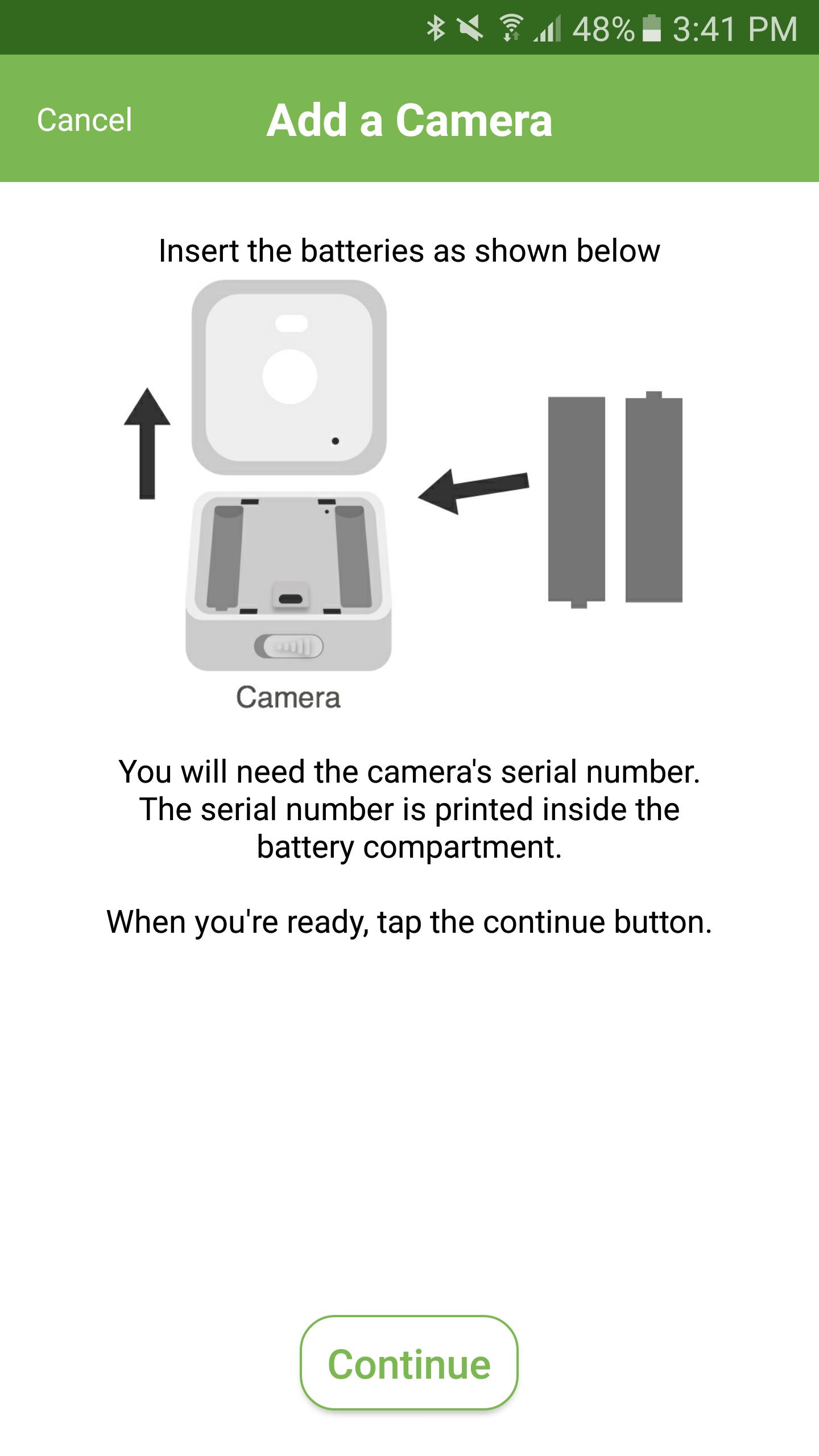 blink-app-setup-camera-2