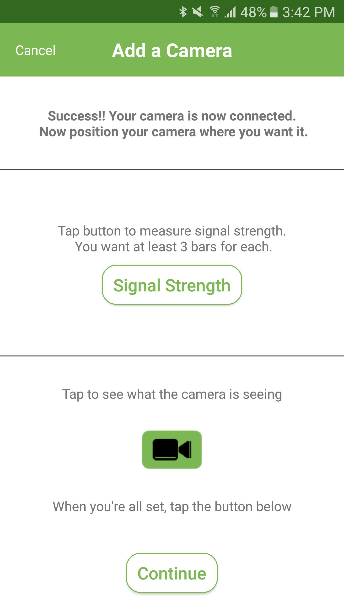 blink-app-setup-camera-4