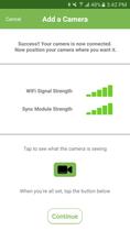 blink-app-setup-camera-5