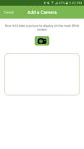 blink-app-setup-camera-8