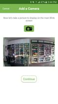 blink-app-setup-camera-9