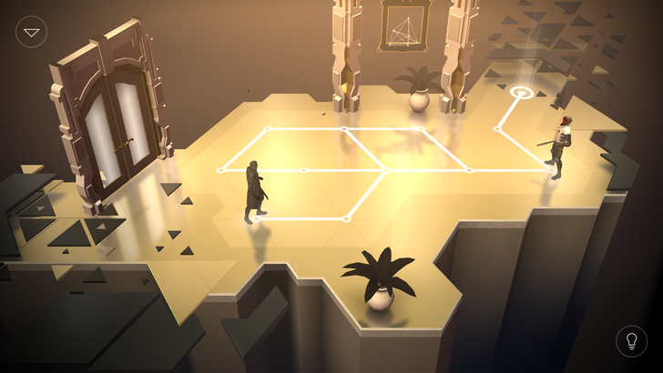 [Deal Alert] Deus Ex GO is 80% off in many countries, $0.99 in the US