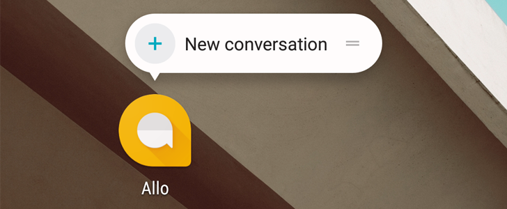 Google Allo hit 5 million downloads in 5 days - two months later, its momentum seems utterly stalled
