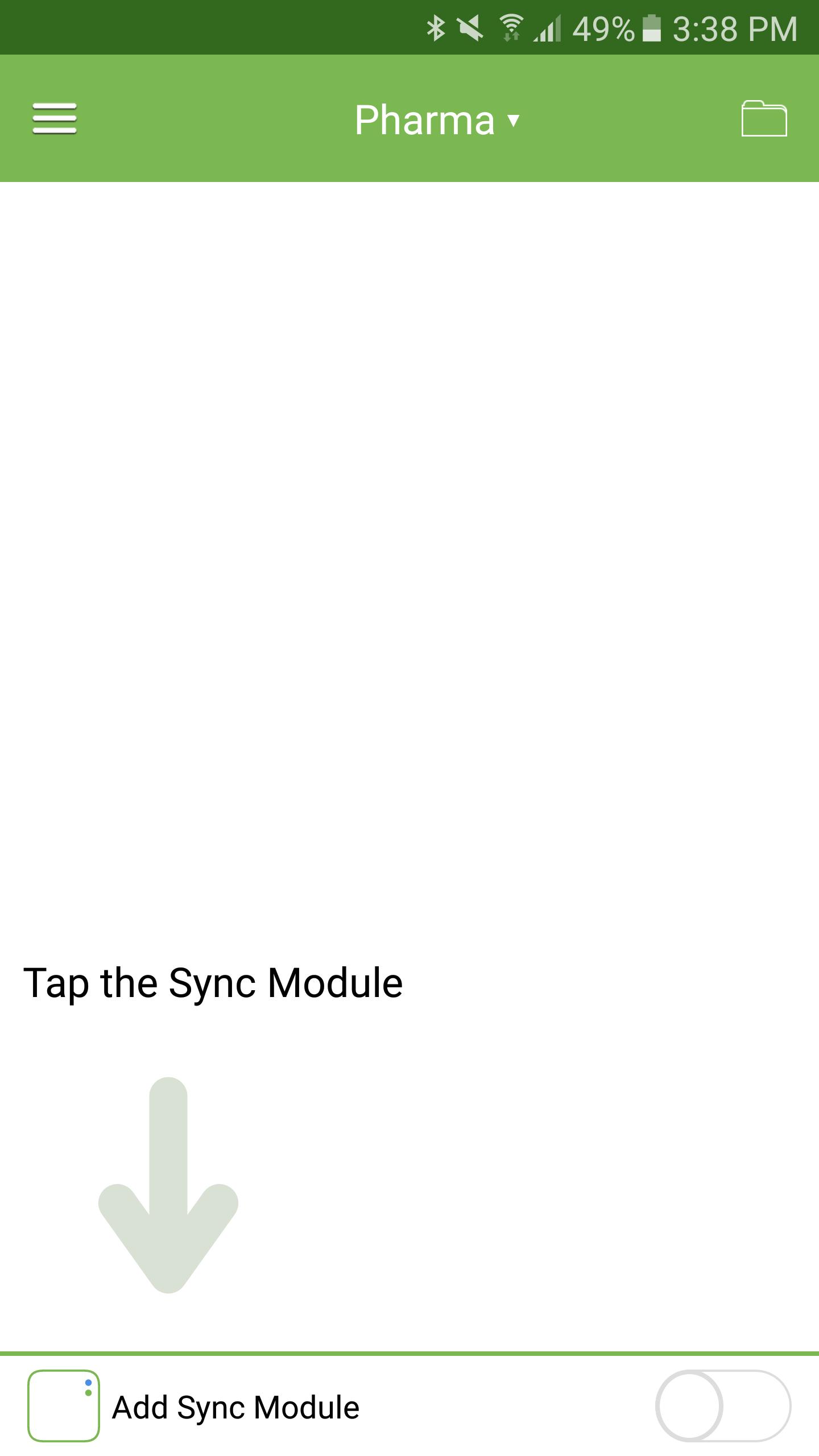 blink-app-setup-sync-module-1