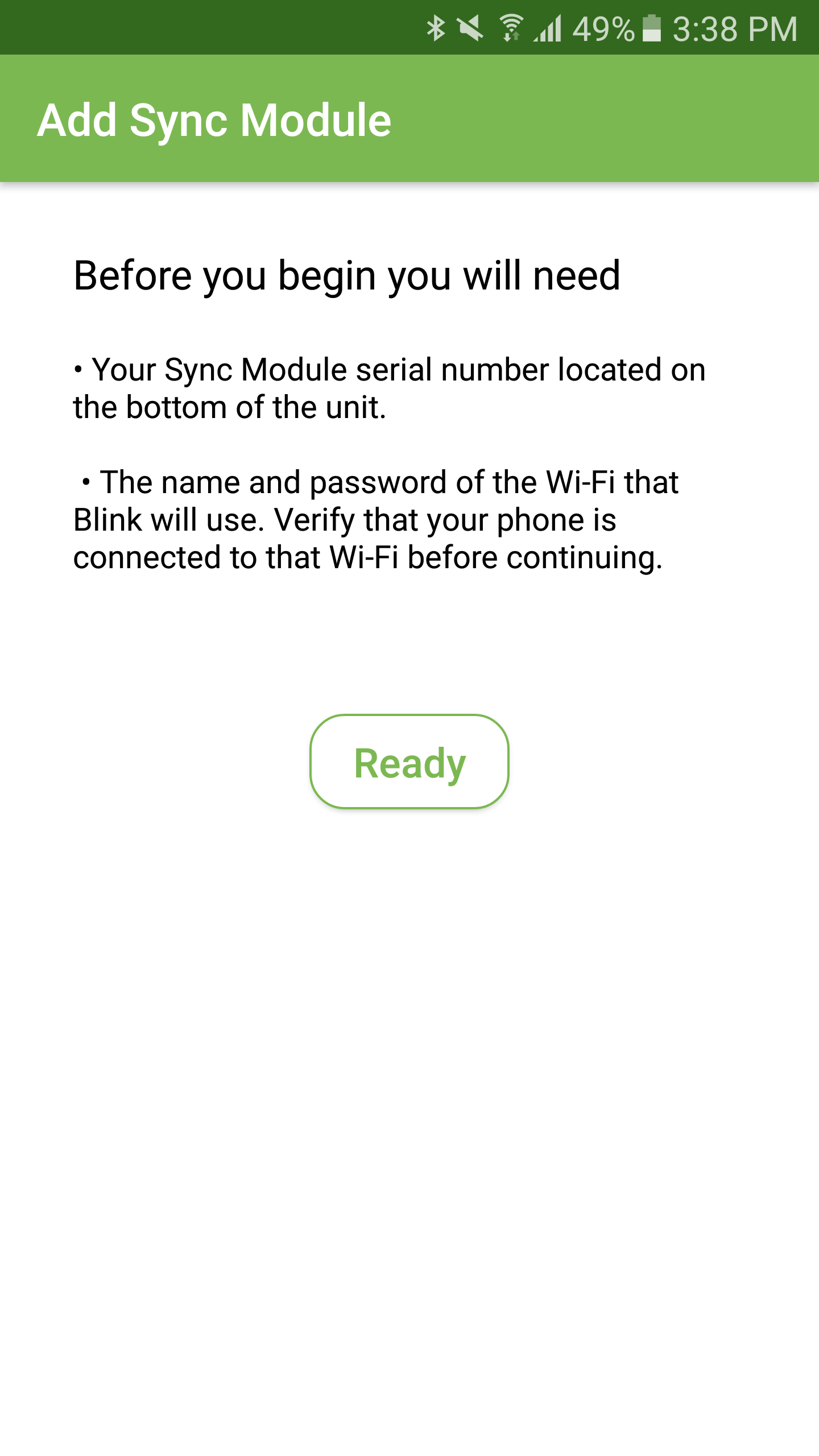 blink-app-setup-sync-module-2