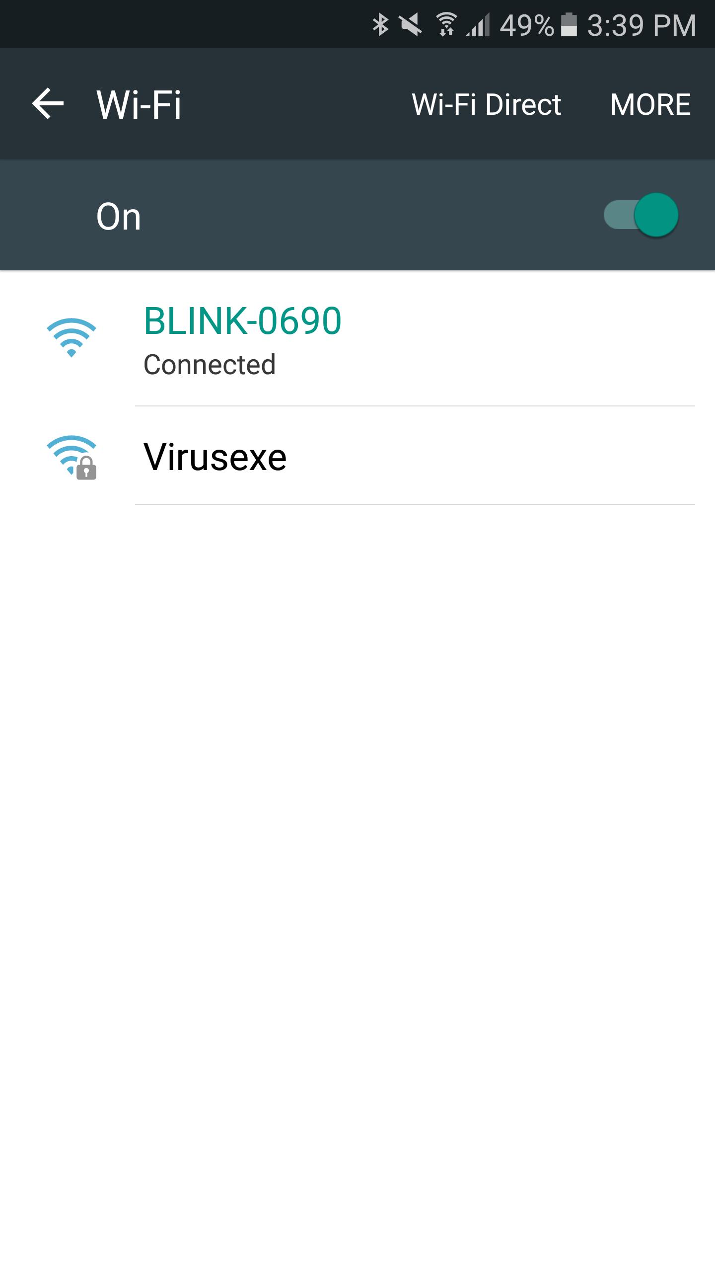 blink-app-setup-sync-module-5