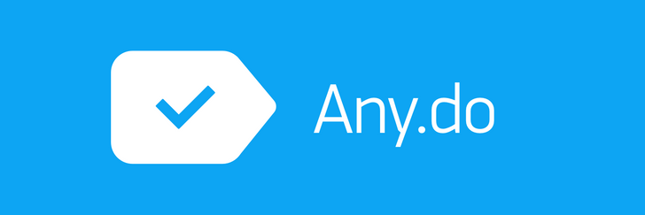 Any.do announces faster syncing, a calendar, and AI assistant coming in v4.0 update