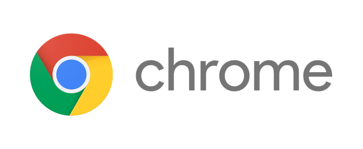 An upcoming Chrome feature bridges the gap between all your devices even further