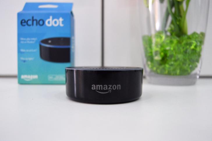 Amazon boasts 10,000 skills available for Alexa