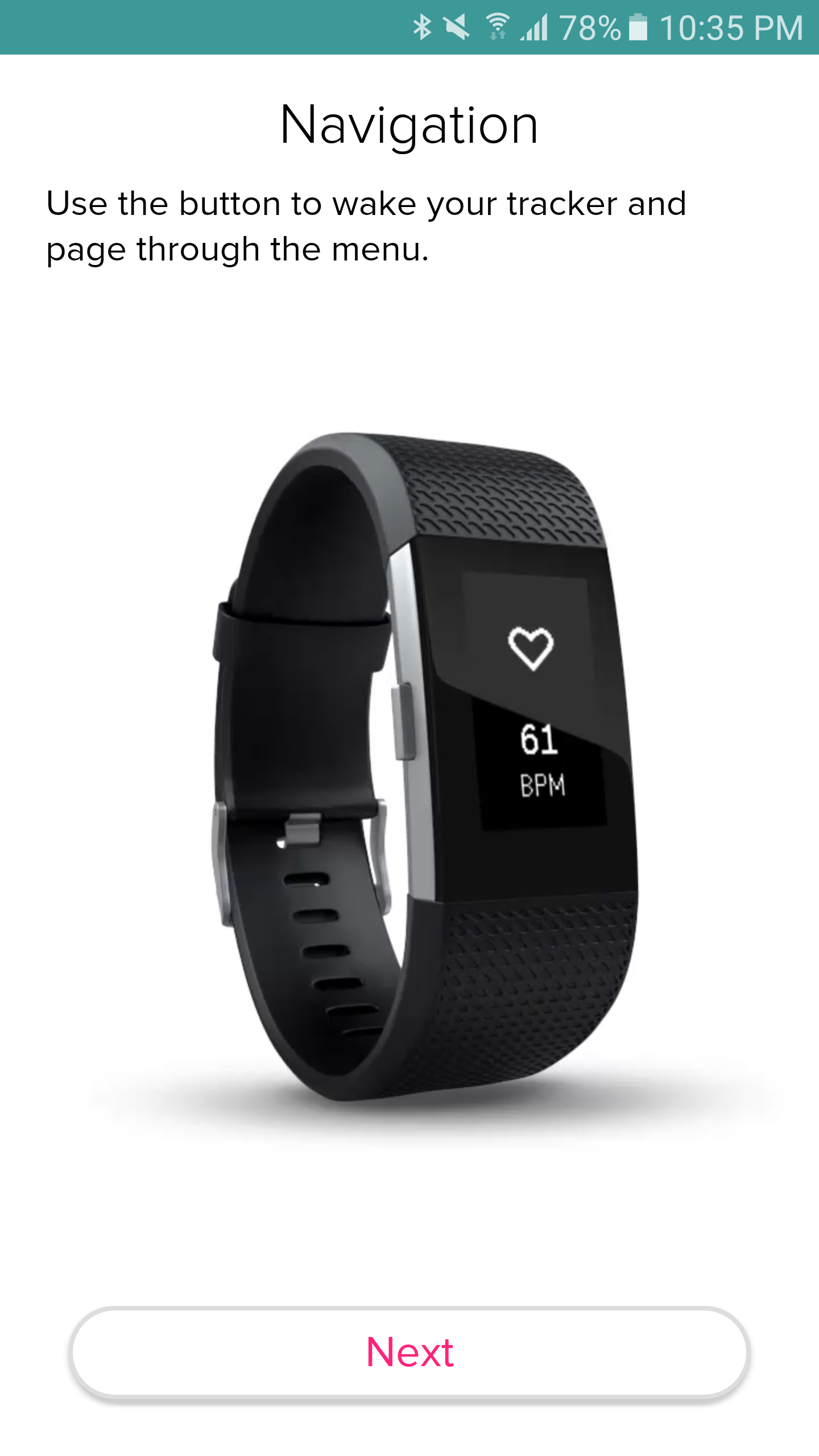 fitbit-charge2-basics-2