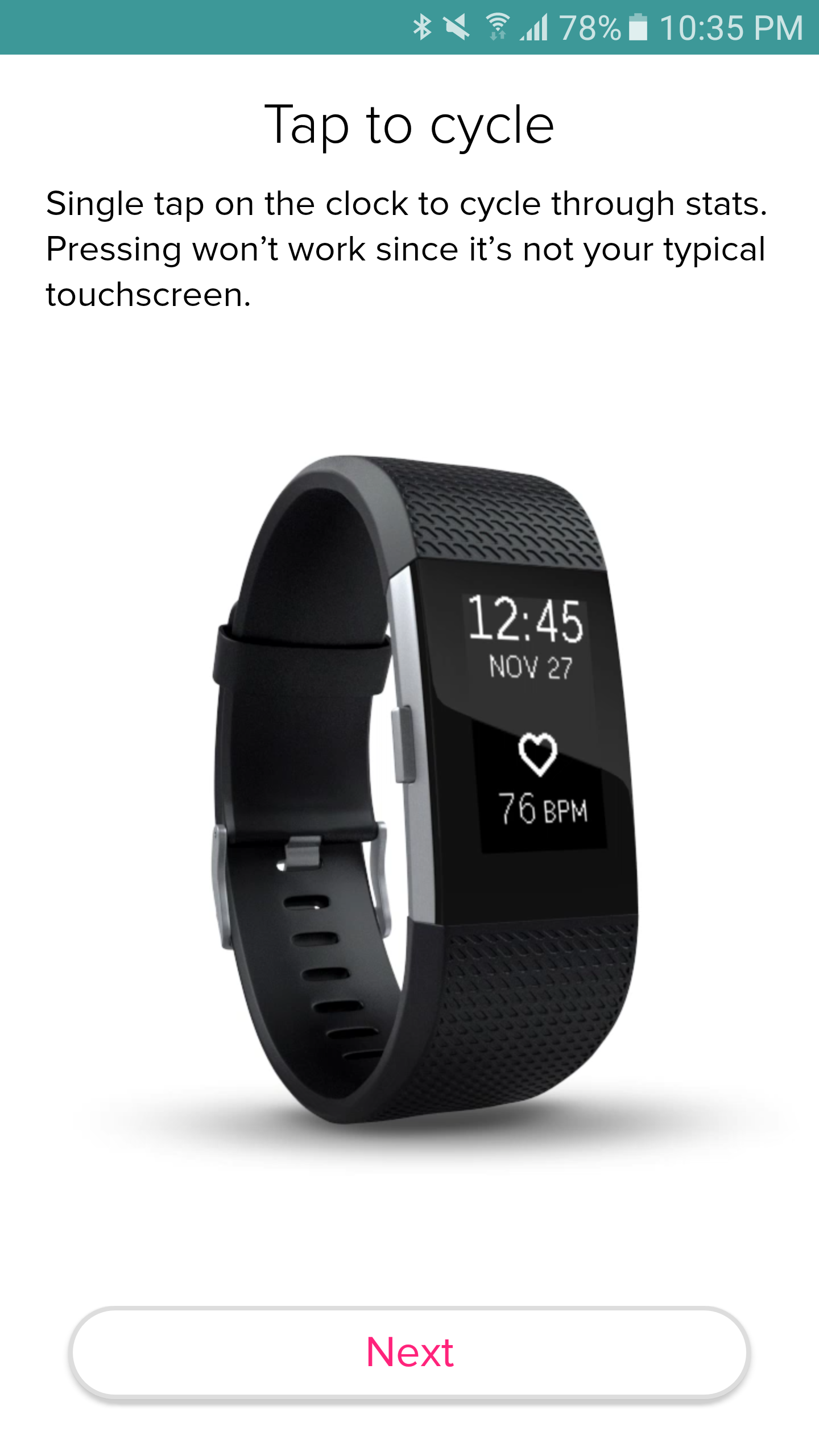 fitbit-charge2-basics-3