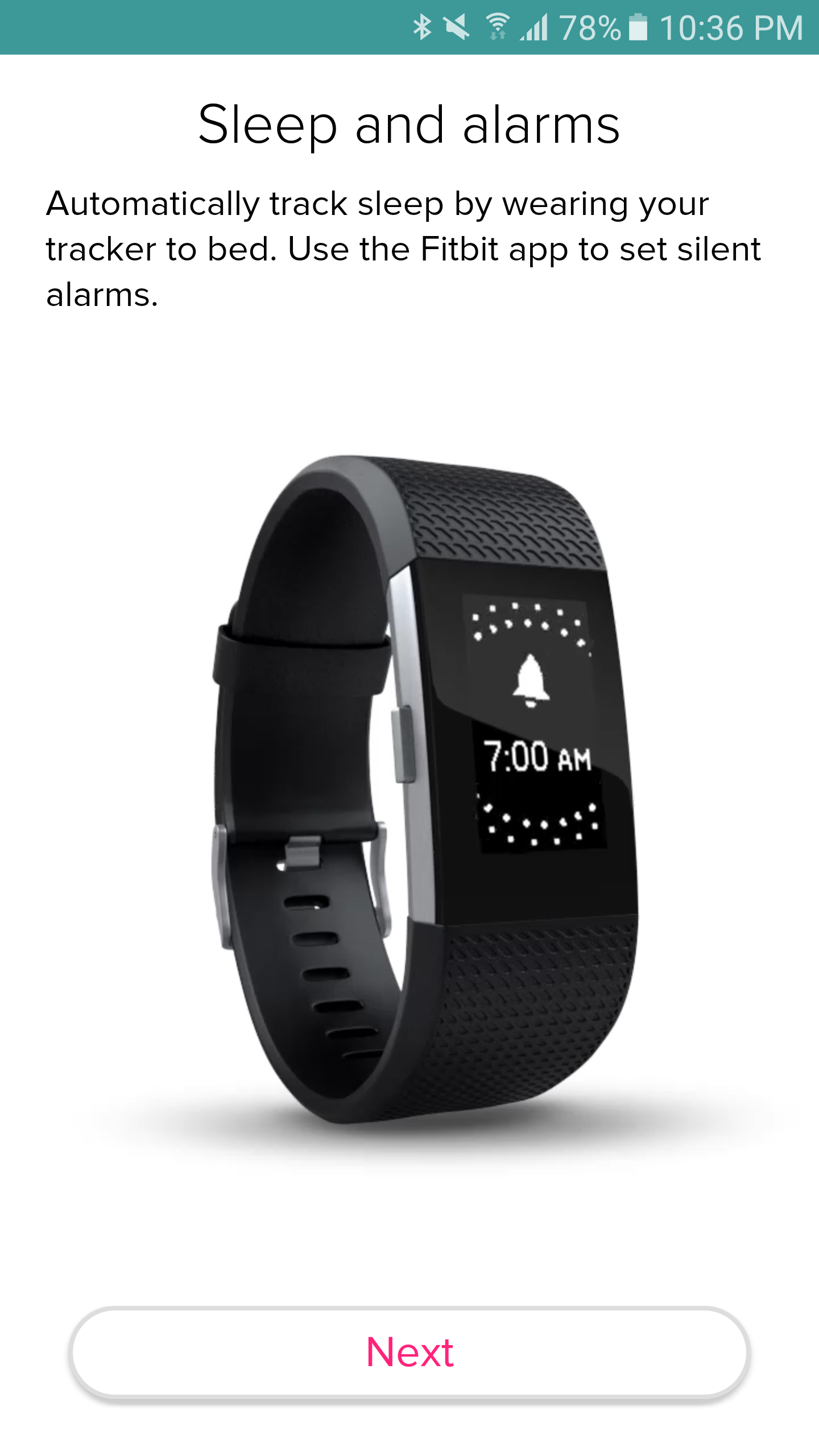 fitbit-charge2-basics-5