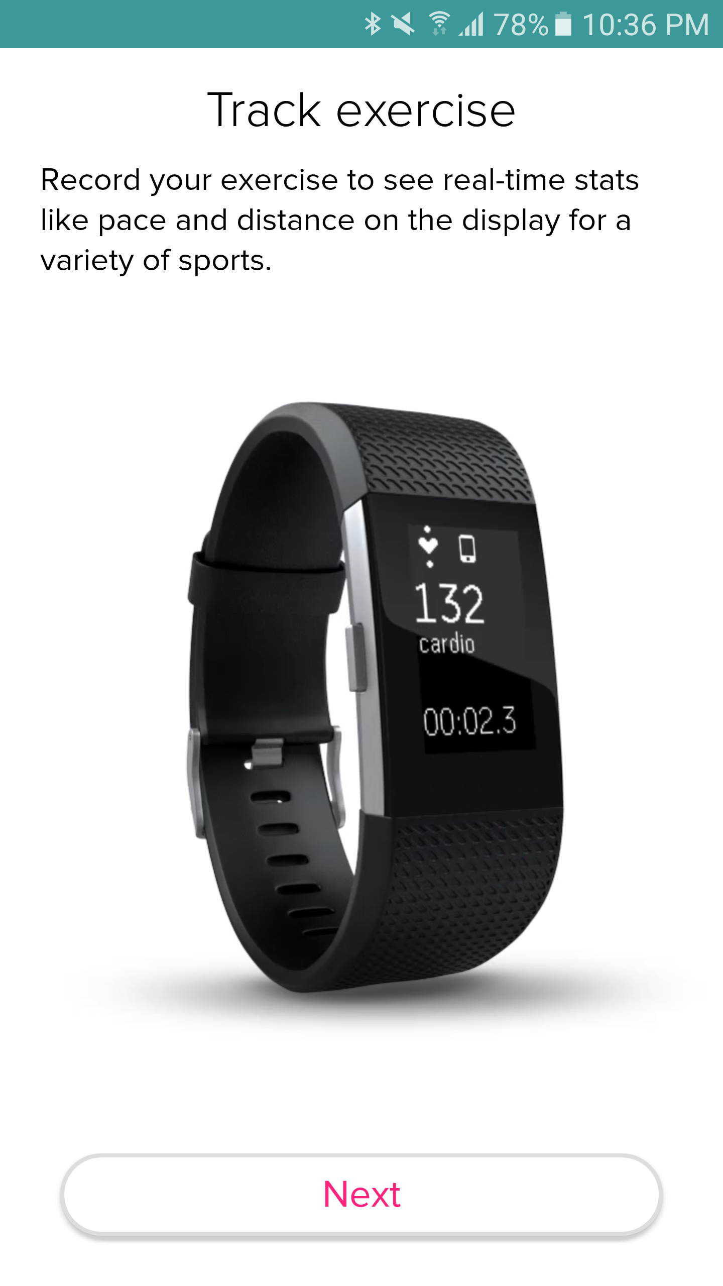 fitbit-charge2-basics-6