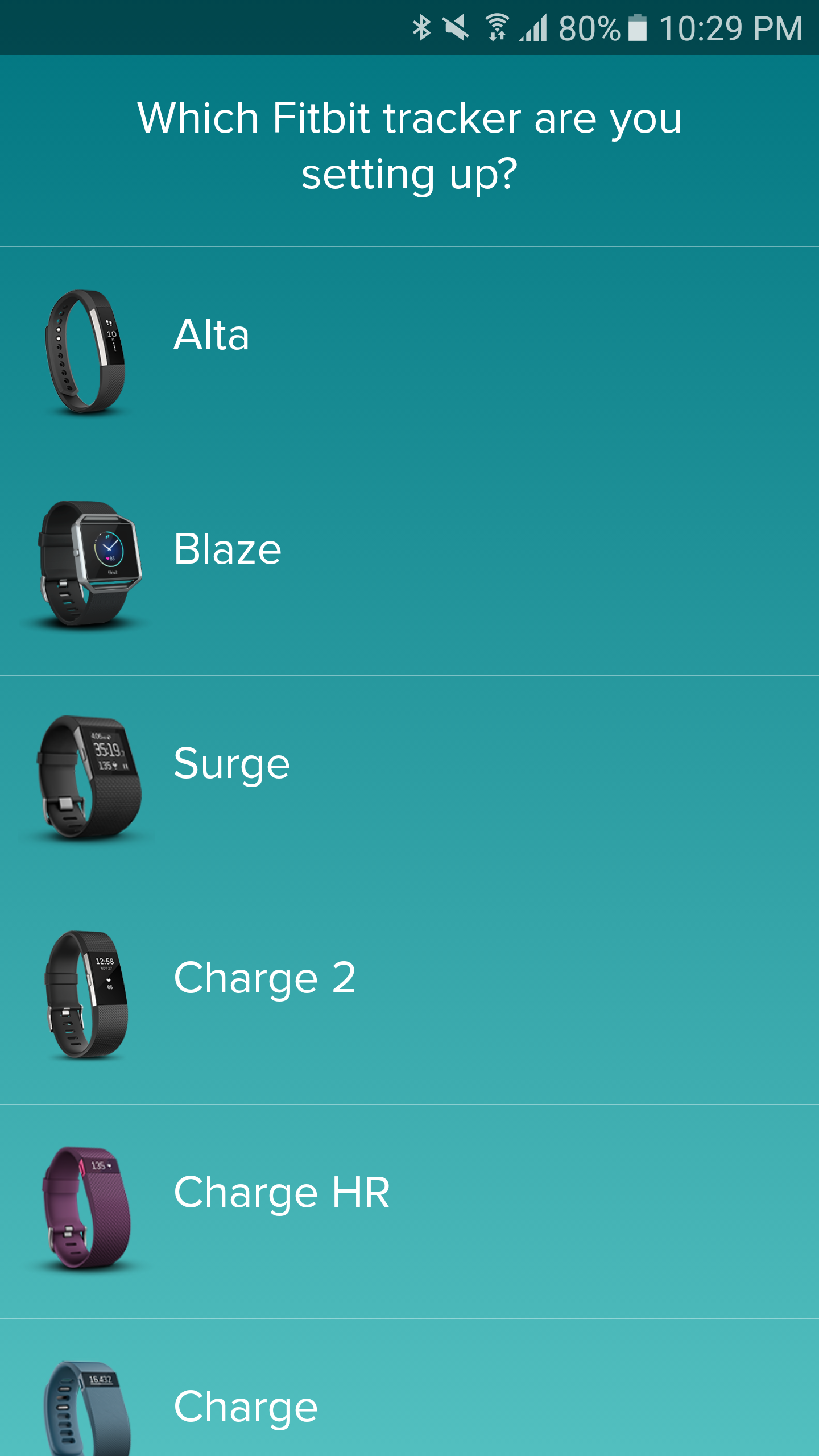 fitbit-charge2-setup-2