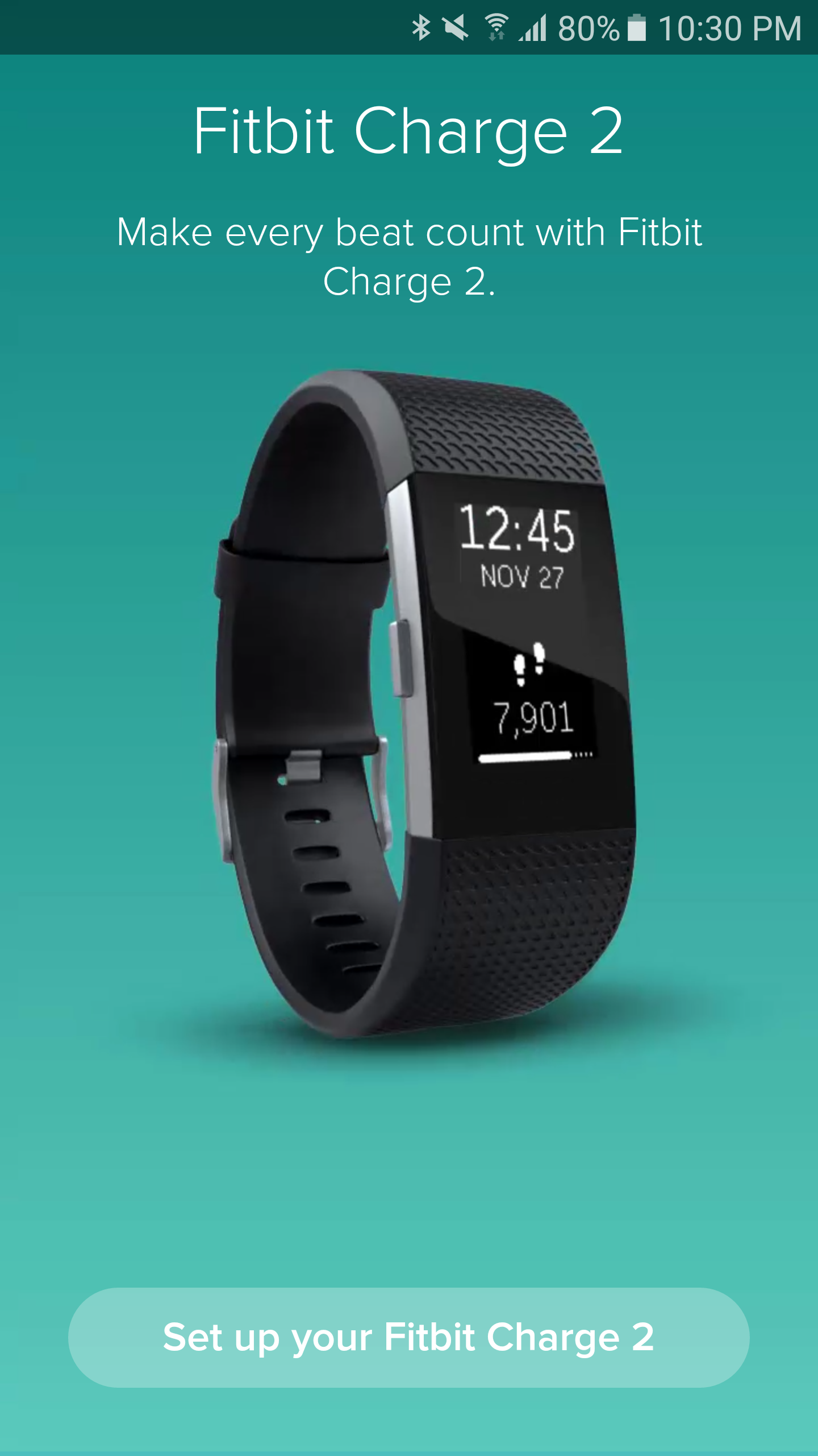 fitbit-charge2-setup-3
